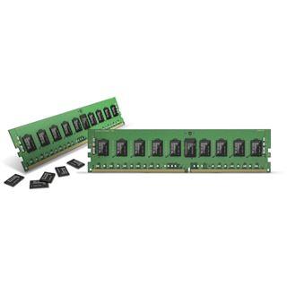 32GB Samsung M386A4G40DM0-CPB DDR4-2133 regECC DIMM CL15 Single