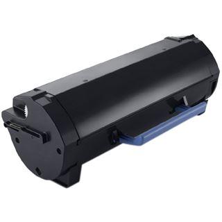 Dell Toner schwarz für B5460dn