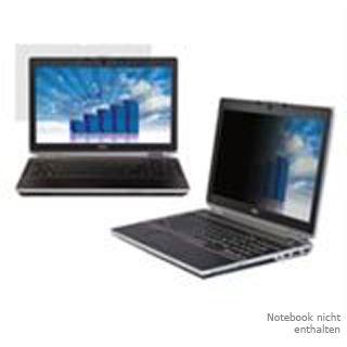 """Dell Privacy Screen 15,6"""" (39,62cm)"""