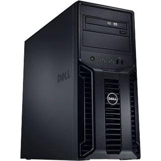 Dell Barebone PowerEdge T110 II Xeon E3-1220