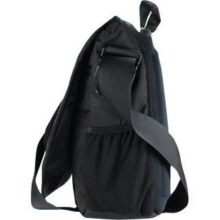 """Dell NB Tasche 14""""/17"""" Messenger Bag"""