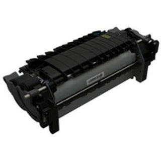 Lexmark Fuser für C792/X792, 220V,