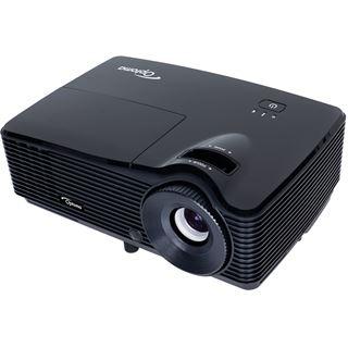 Optoma W311 DLP Projektor
