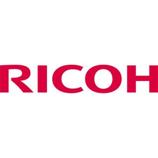 Ricoh OPC-Trommel f. Aficio1050/1055
