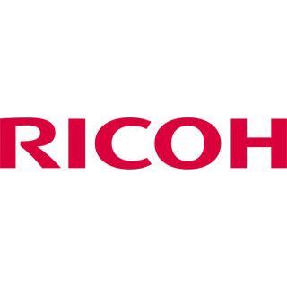 Ricoh Developer magenta C4502/5502