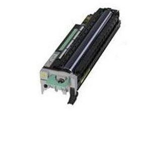 RICOH Photoleiter Col SPC820DN/821DN