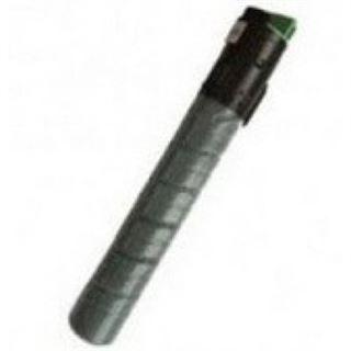 RICOH Toner schwarz SP C830/C831