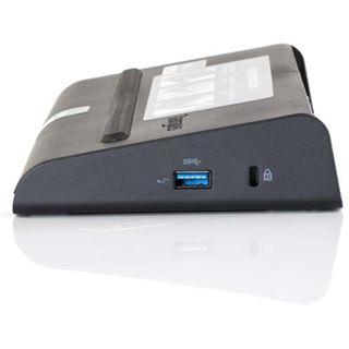 Targus USB 3.0 Dockingstation Dual2K