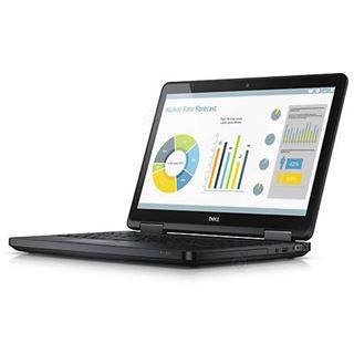 """Notebook 15.6"""" (39,62cm) Dell Latitude E5550-9417"""