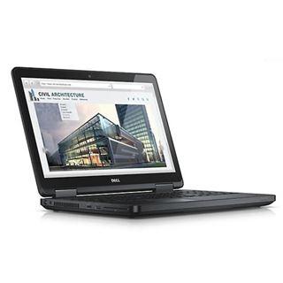 """Notebook 15.6"""" (39,62cm) Dell Latitude 15 E5550-9615"""