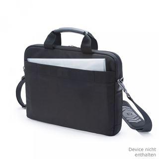 Dicota Slim Case Pro 12-14.1