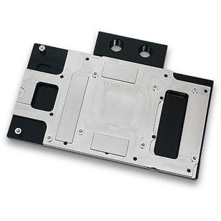 EK Water Blocks FC970 GTX TF5 Nickel/Acetal Full Cover VGA Kühler