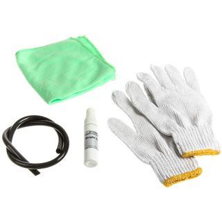 PrimoChill Biegekit für Acrylröhren (STUBE-KIT)