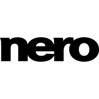 Nero Video Premium 2 32/64 Bit Deutsch Videosoftware Vollversion PC (CD/DVD)