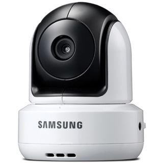 Samsung 3,5 LCD PTZ Zusatzkamera für SEW-3037P SEP-1001RWP