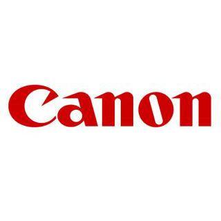 Canon Rolen Set für DR-M1060