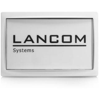 "LANCOM Lancom WDG-1 7.4"" (Bulk 5)"