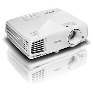 BenQ TW526 DLP Projektor