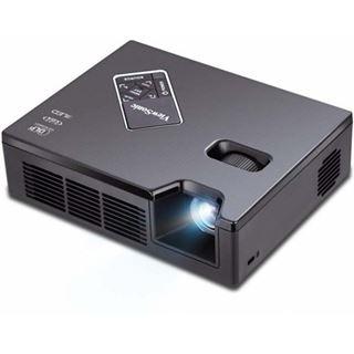 ViewSonic PLED-W800 DLP Projektor