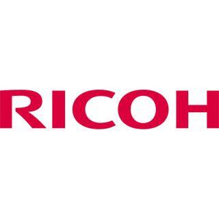 Ricoh Restgelbehälter GX e5550N