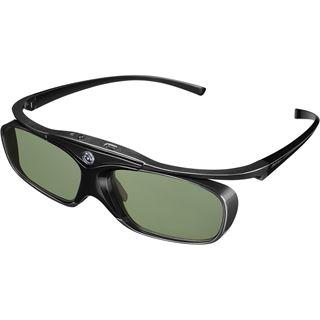 BenQ DLP 3D Link Shutterbrille D5 schwarz
