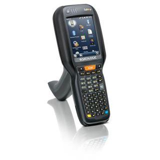 Datalogic Falcon X3+ Mobile Computer Pistol Grip