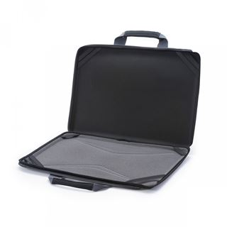 Dicota Tab Case Plus 12