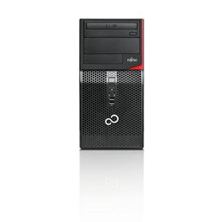 Fujitsu Esprimo P420 E85+ P0420P32A5DE Business PC