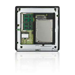 Fujitsu Esprimo P720 Business PC
