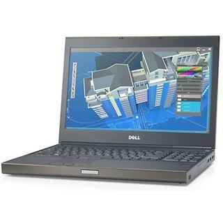 """Notebook 15.6"""" (39,62cm) Dell Precision M4800-5113"""