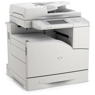 Dell C5765dn 210-ABSY Farblaser Drucken/Scannen/Kopieren LAN/USB 2.0