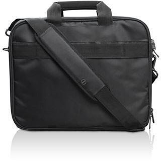 """Dell Notebook Tasche 16"""" Profess.Toploader"""