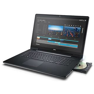 "Notebook 17.3"" (43,94cm) Dell Inspiron 17 5748-0093"