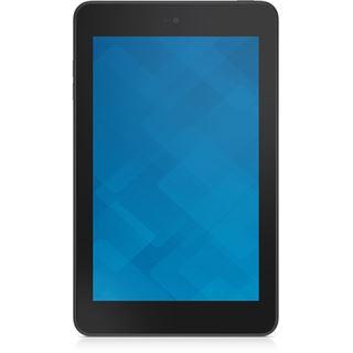 "7.0"" (17,78cm) Dell Venue 7 3740-BFCX 3G/WiFi/UMTS/Bluetooth V4.0/GPS/HSPA+ 16GB schwarz"