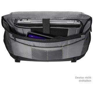 """Dell KITS - TEK Messenger 17"""" (43,18cm)"""