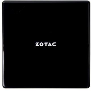 Zotac ZBox-BI320 (Celeron 2957U,Intel HD Grafik