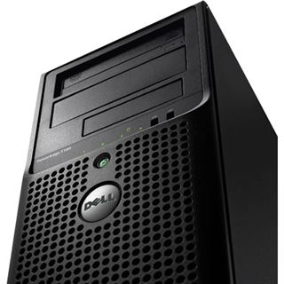 Dell Poweredge T100 II E3-1220 V2 4GB