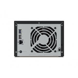 Buffalo TeraStation 1400 16 TB (4x 4000GB)