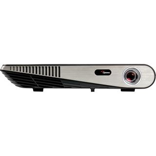 Optoma Projektor ML1500e WXGA LED