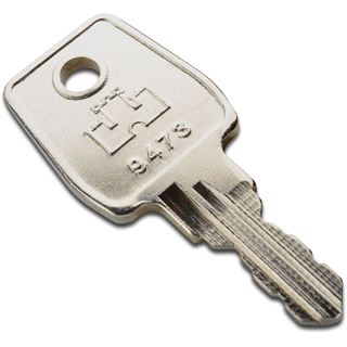 Digitus Key für Lock NW AND SERVER RAC