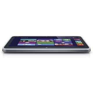 """Notebook 12.5"""" (31,75cm) Dell XPS 12 ULT 9Q33-0192 I7-4510U"""