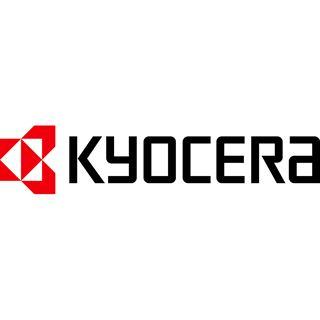 Kyocera FK-702 Fixiereinheit