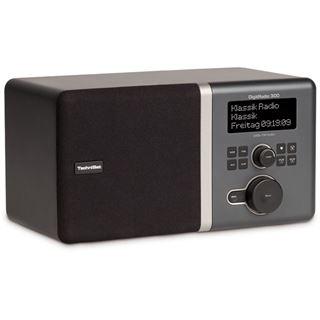 Technisat DigitRadio 300 schwarz