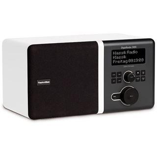 Technisat DigitRadio 300 weiß