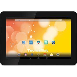 """10.1"""" (25,65cm) Technisat TechniPad 10"""