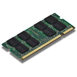 8GB Fujitsu S26361-F3389-L426 DDR4-2133 regECC DIMM CL13 Single