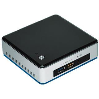 Intel NUC Kit NUC5i3RYK (BOXNUC5I3RYK)