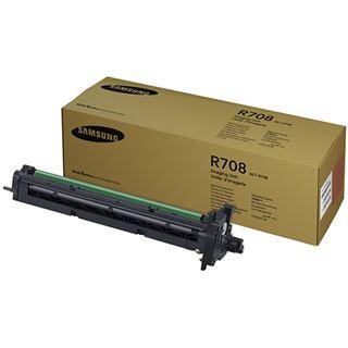 Samsung SL-K4250RX/4300/4350 Trommel schwarz (200.000), Kapazität: 200.00
