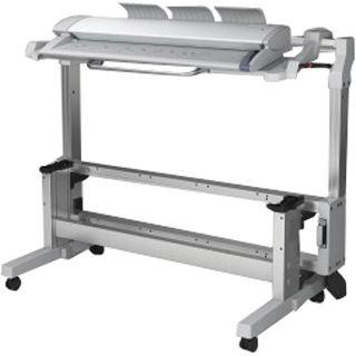 Epson MFP-Scanner