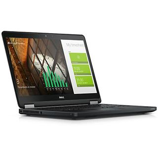 """Notebook 14.0"""" (35,56cm) Dell Latitude E5450-6686 I5-5300U"""